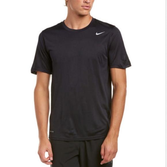 Nike Other - Nike Dry Legend 2.0 T-Shirt Ema